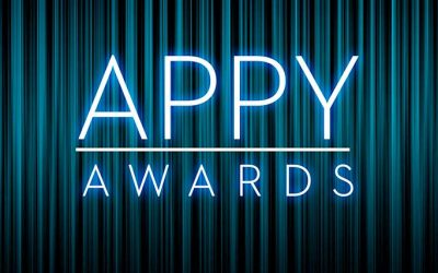 2019 APPY Awards